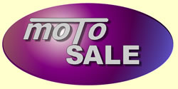 motorcycle sales and car sales and motoSALE.com